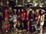 Narren Dance Night 2017