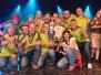 Turnier Binswangen 2017
