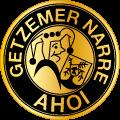 FG Getzemer Narre e.V.