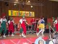 blechbatscher2015-1249