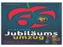 Jubi-Umzug 66 Jahre FG