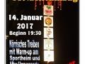 nachtumzug2017 a2