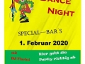 k-Narren-Dance-Night2020a2