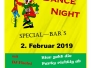 NarrenDanceNight 2019