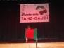Tanz-Gaudi 2020