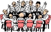 09.10.2020 – Generalversammlung der FG